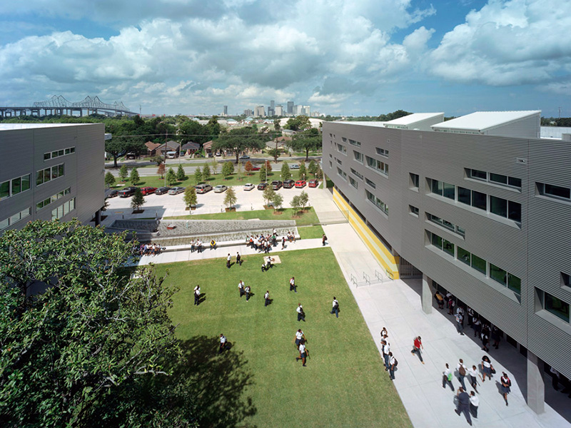 Oldcastle Echelon Commemorates School Reconstructions
