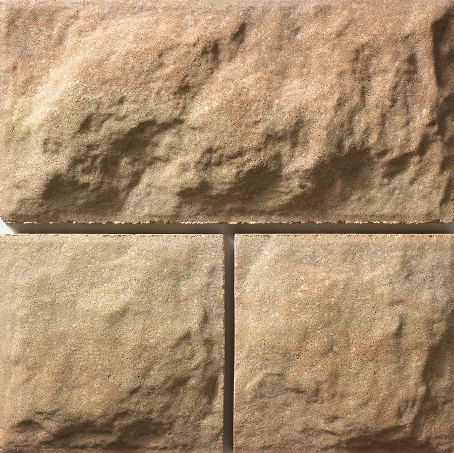 Kensley Stone Thin Artisan Masonry Veneers From Echelon: Trenwyth Trendstone Plus: Echelon Masonry Trendstone Plus