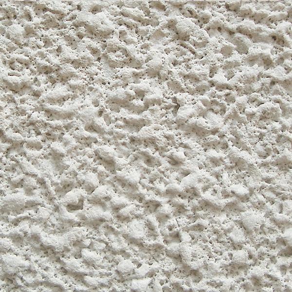 Kensley Stone Thin Artisan Masonry Veneers From Echelon: Trenwyth Astra-Glaze: Echelon Masonry Trenwyth Astra-Glaze SW