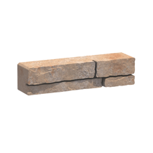 Lamina stone false joint 2