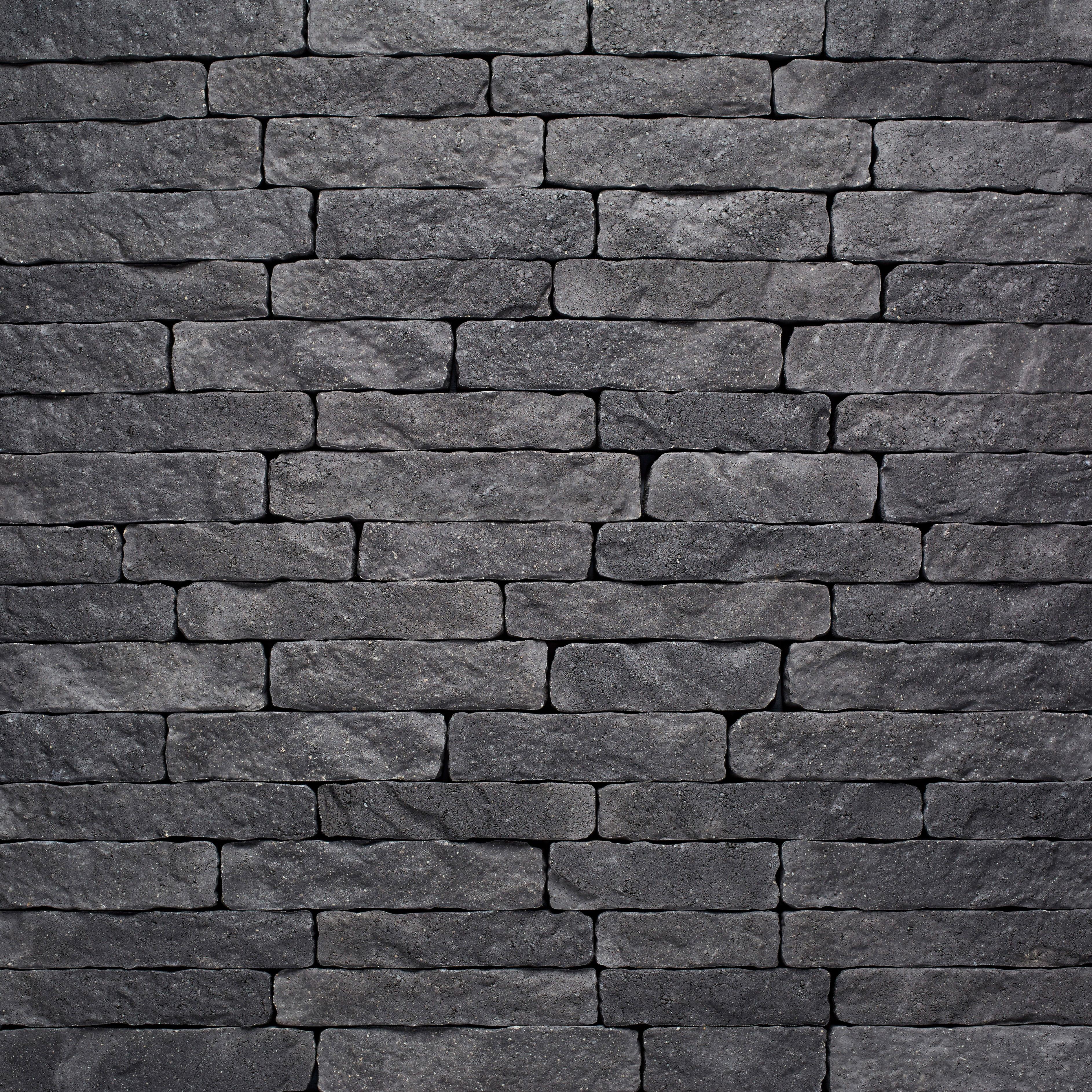 Kensley Stone Thin Artisan Masonry Veneers From Echelon: Stone Cladding: Cordova Stone Cast Veneers & CMUs By