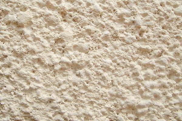 Kensley Stone Thin Artisan Masonry Veneers From Echelon: Cordova Stone Accessories: Cast Stone Sills & Exterior Trims