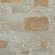 Dufferin stone orleans grey