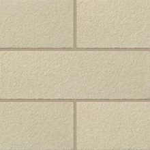Franklin stone liberty gray texture face