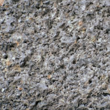 Mesastone east eastern group b dover grey
