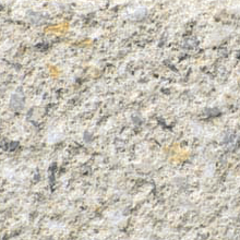 Mesastone east eastern group c canyon stone