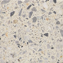 Trendstone plus east east group b canyon stone
