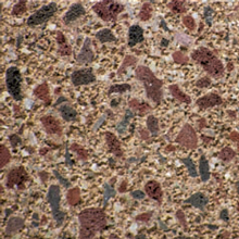 Trendstone west west group b monterey stone
