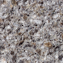 Verastone east rhine grey textured