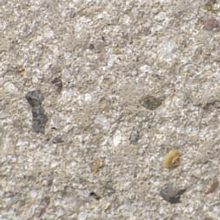Verastone west malibu sand textured