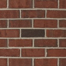 Enduramax clay brick spiced apple