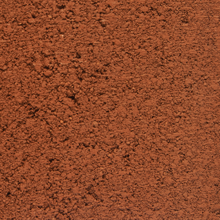 Insultech blended colors boston blend