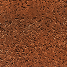 Insultech blended colors richfield blend
