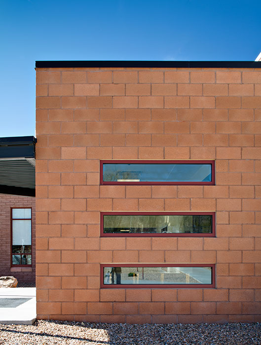 Slump Stone Brick : Slump block stone bricks masonry blocks from echelon