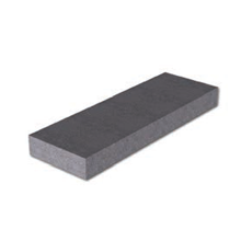 Franklin stone flat coping