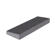 Franklin stone sloped coping