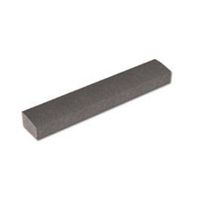 Franklin stone sloped sill 1