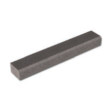 Franklin stone sloped sill 2