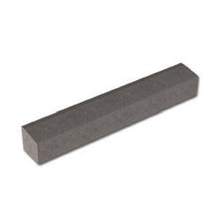 Franklin stone sloped sill 3