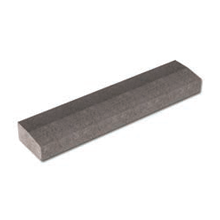 Franklin stone sloped sill 4