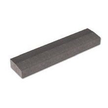 Franklin stone sloped sill 5