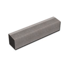 Franklin stone sloped sill 6
