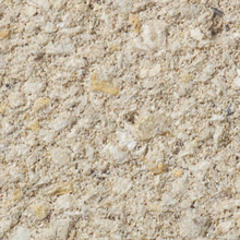 Mesastone midwest midwest group c gold stone